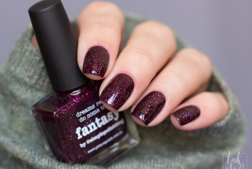 picture-polish-fantasy-by-simplepolishblog-swatch-Lackschaft-5