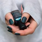 ZOYA-Jubilee-Collection-2018-Pixie-Dust-Juniper-Swatch-1