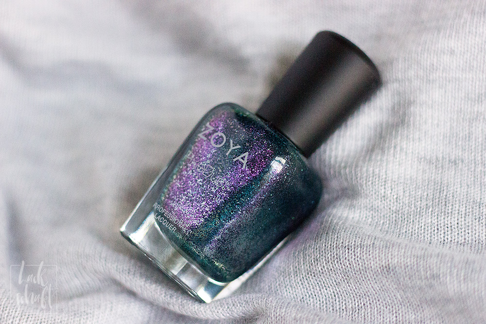 ZOYA-Jubilee-Collection-2018-Pixie-Dust-Juniper-Swatch-2