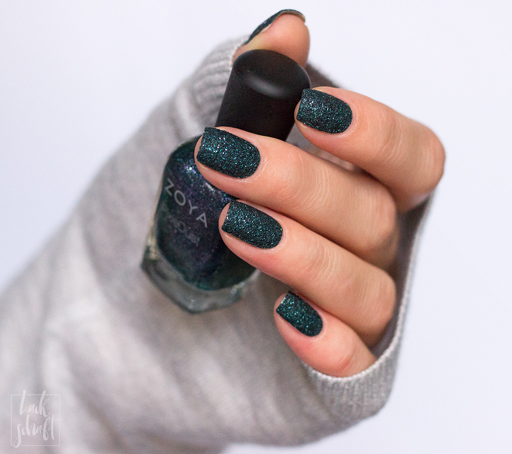 ZOYA-Jubilee-Collection-2018-Pixie-Dust-Juniper-Swatch-4