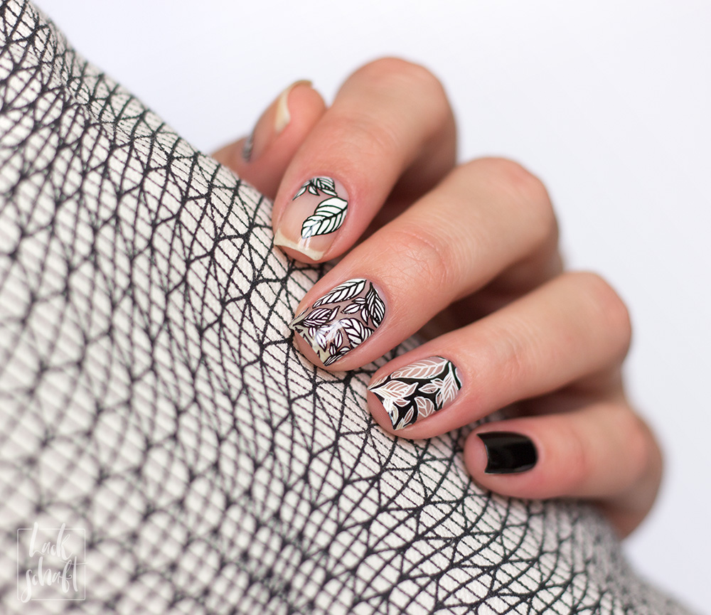reverse-Stamping-Nailart-Moyou-Tropical-29-black-and-white-3