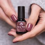 LCN-WOW-Hybrid-Gel-Polish-Hippie-Chic-LE-Feel-the-Beat-1