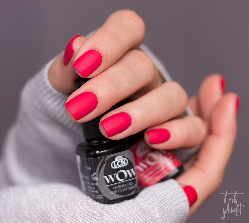 LCN-WOW-Hybrid-Gel-polish-Hippie-Chic-LE-Festival-Girl-matte-4