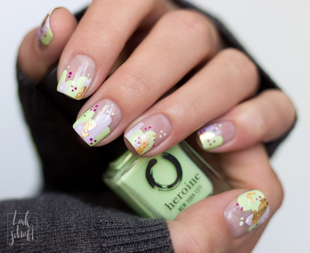 heroine-NYC-Sublime-Lilac-It-Nailart-Cut-Out-1
