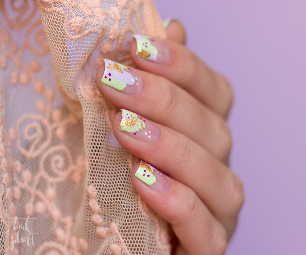 heroine-NYC-Sublime-Lilac-It-Nailart-Cut-Out-3