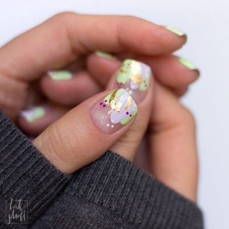 heroine-NYC-Sublime-Lilac-It-Nailart-Cut-Out-4