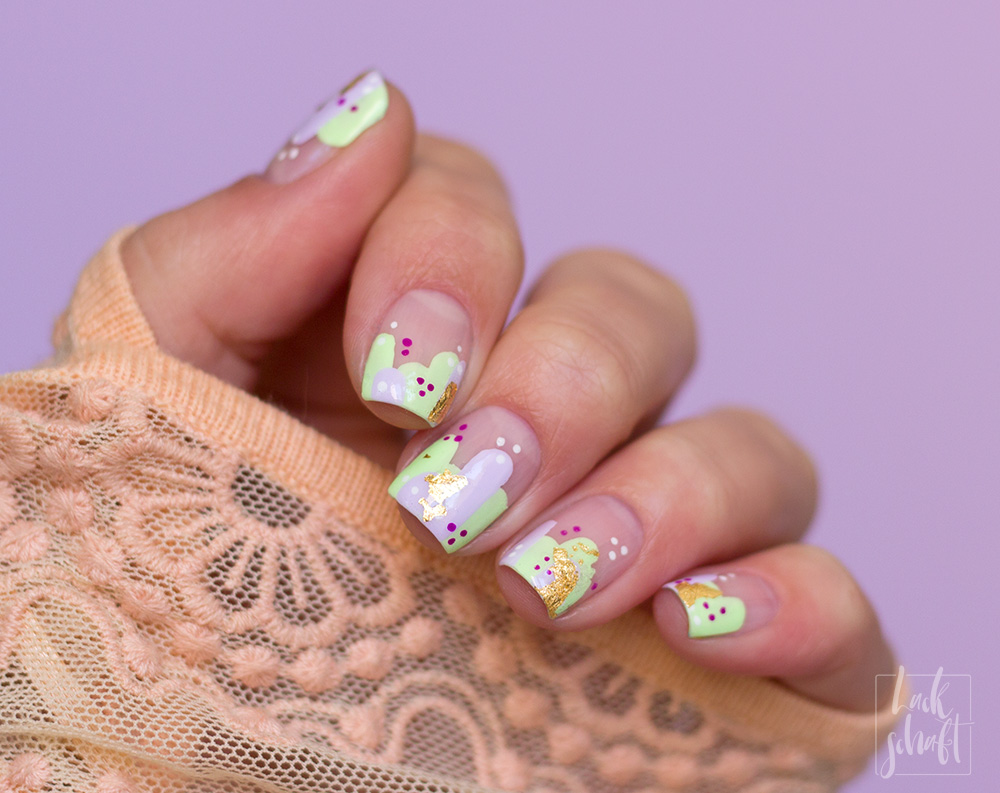 heroine-NYC-Sublime-Lilac-It-Nailart-Cut-Out-5