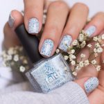 Picture-Polish-Faith-Swatch-4