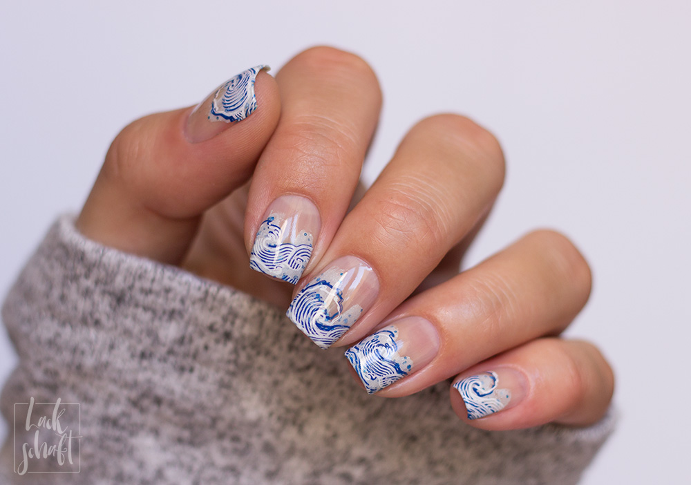 frischlackiert-challenge-Doppelstamping-Picture-Polish-Faith-Moyou-Sailor-18-Nailart-4