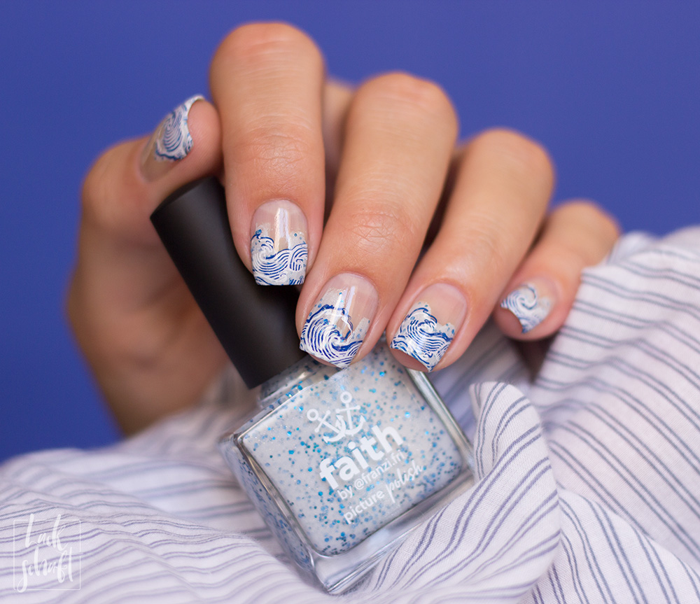 frischlackiert-challenge-Doppelstamping-Picture-Polish-Faith-Moyou-Sailor-18-Nailart-5