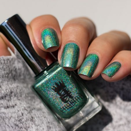 A-England-British-Subcultures-Punk-Swatch-Gree-Holo-1