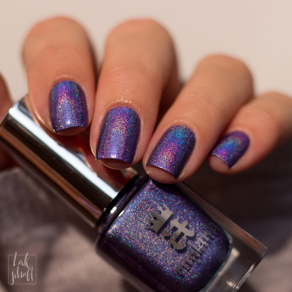 aengland-british-subcultures-kollektion-New-romantic-swatch-holo-3