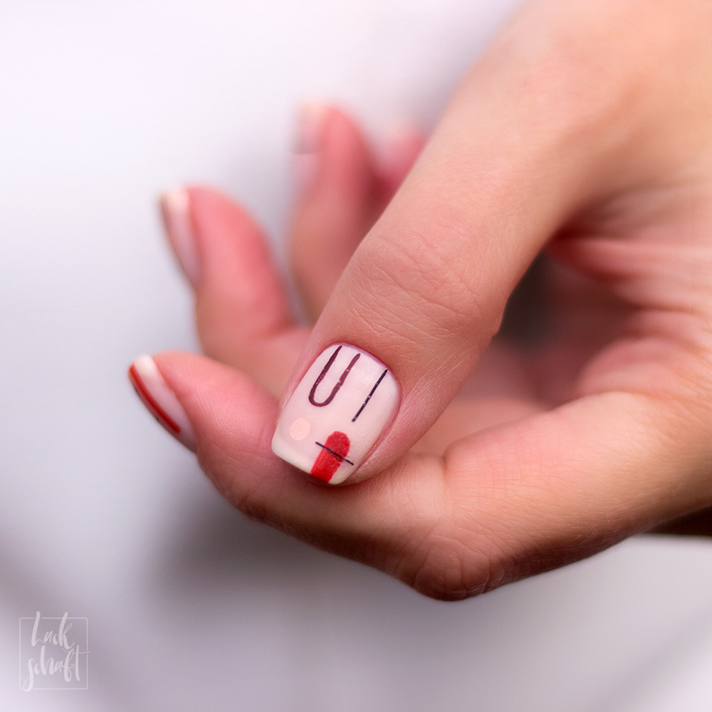 ypslackiert-challenge-minimale-eleganz-Freihand-abstract-nails-2