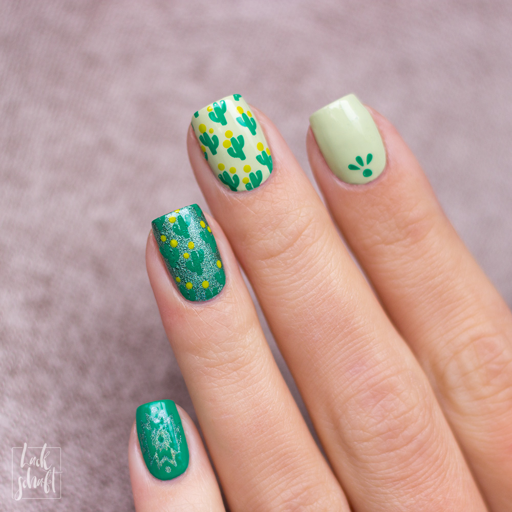 ypslackiert-challenge-monochrome-green-nails-skittle-moyou-explorer-33-nailart-4
