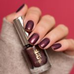 A-England-Tales-from-the-tower-collection-Holo-Crown-Jewels-Swatch-1