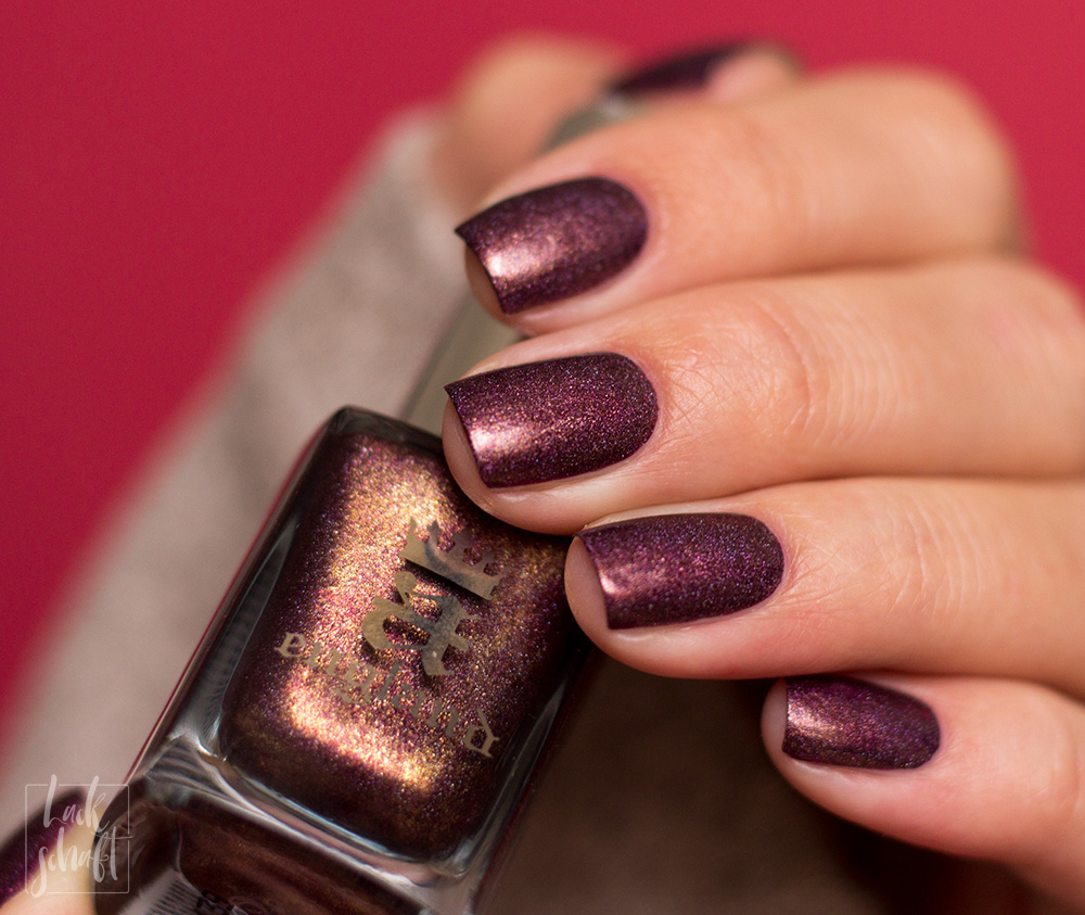 A-England-Tales-from-the-tower-collection-Holo-Crown-Jewels-Swatch-3
