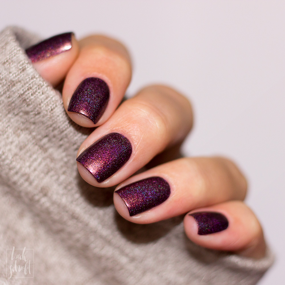 A-England-Tales-from-the-tower-collection-Holo-Crown-Jewels-Swatch-5