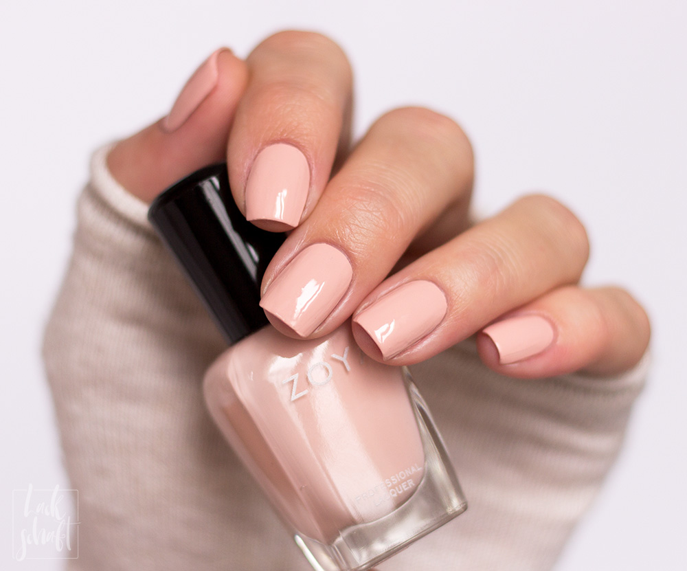 Zoya-Twinkling-Collection-Steph-swatch-nude-nails-1