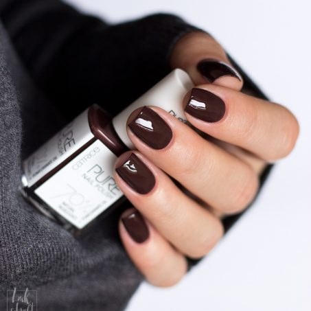 Catrice-2020-Nagellack-Pure-Nail-Polish-05-Purity-Swatch-3