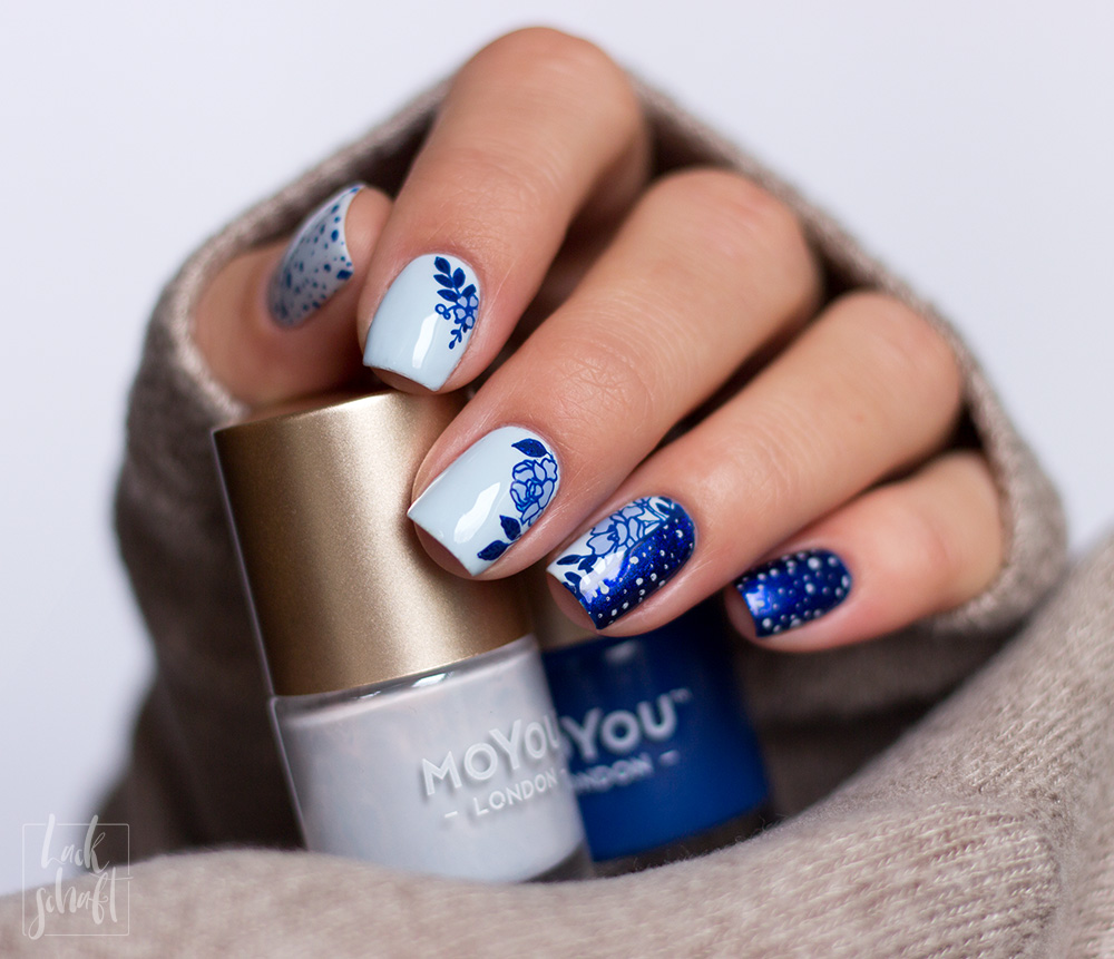 Moyou-Nailart-flower-power-23-collab-01-classic-Blue-powder-blue-mood-indigo-1