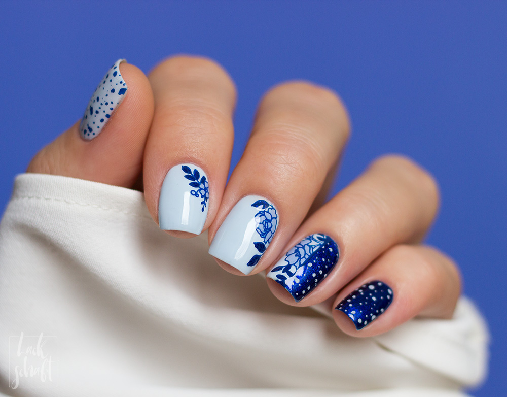 Moyou-Nailart-flower-power-23-collab-01-classic-Blue-powder-blue-mood-indigo-7