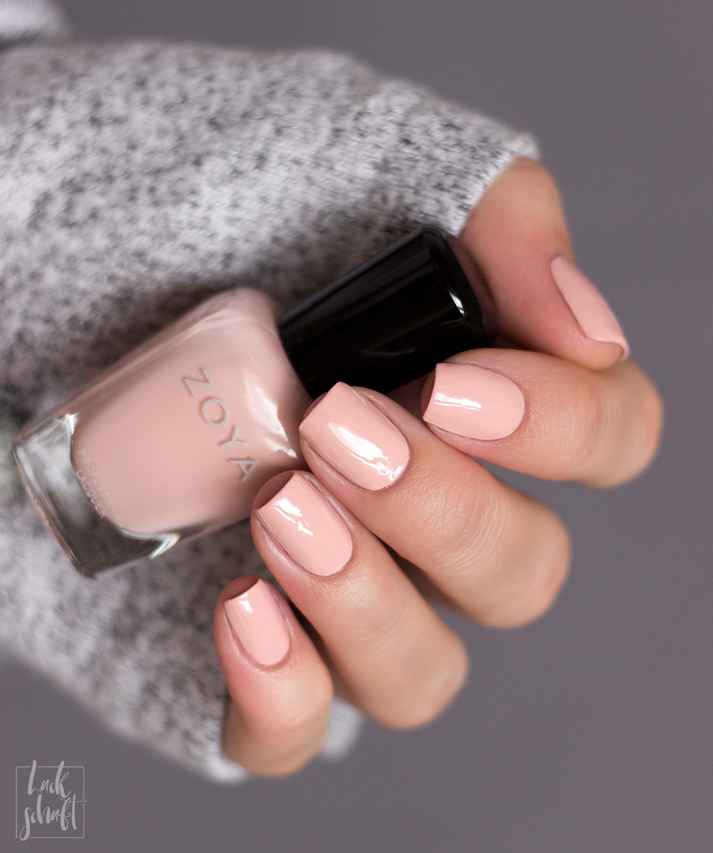 Zoya-Twinkling-Collection-Steph-swatch-nude-nails-2