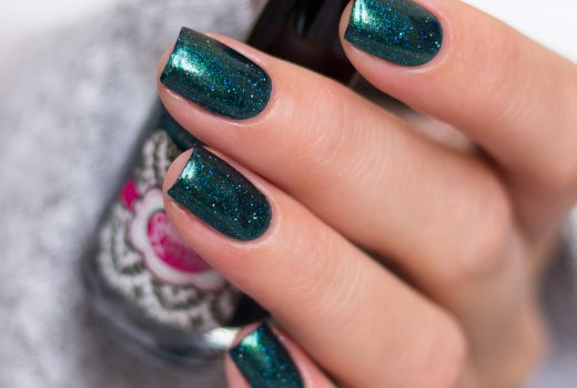 Glisten&Glow-Shut-your-Map-Indie-Polish-Swatch-3