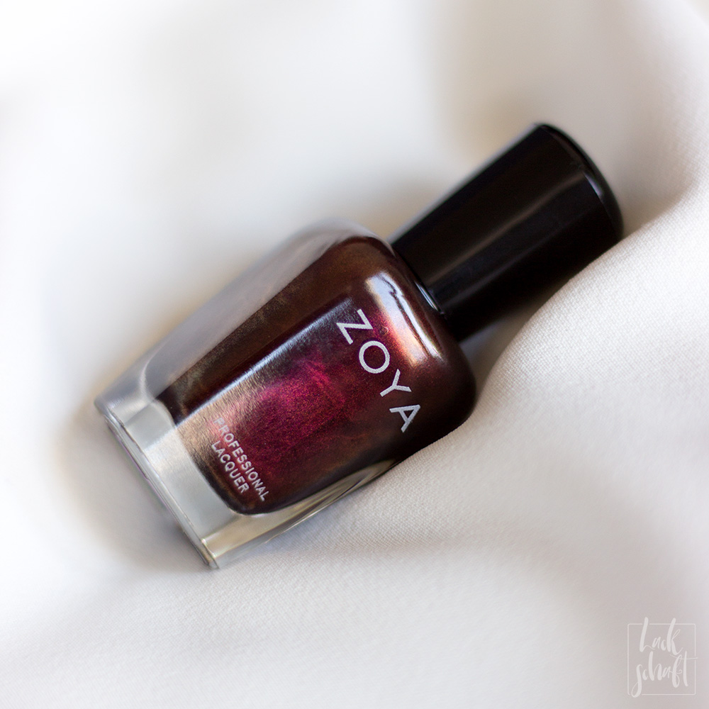 Zoya-Twinkling-Collection-Sedona-bottle