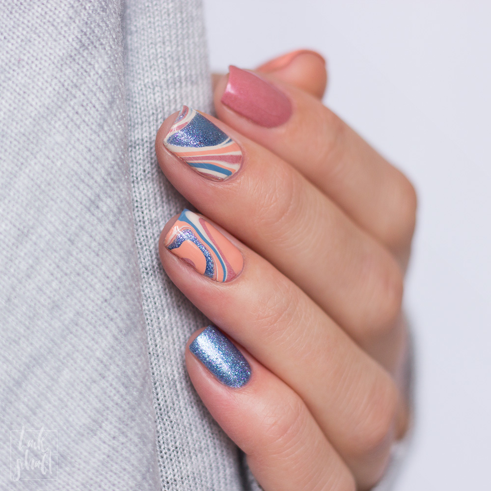 alessandro-nothern-beauty-kollektion-Swatches-drip-marble-nailart-2
