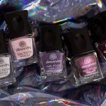 alessandro-space-girl-Kollektion-Swatches-1