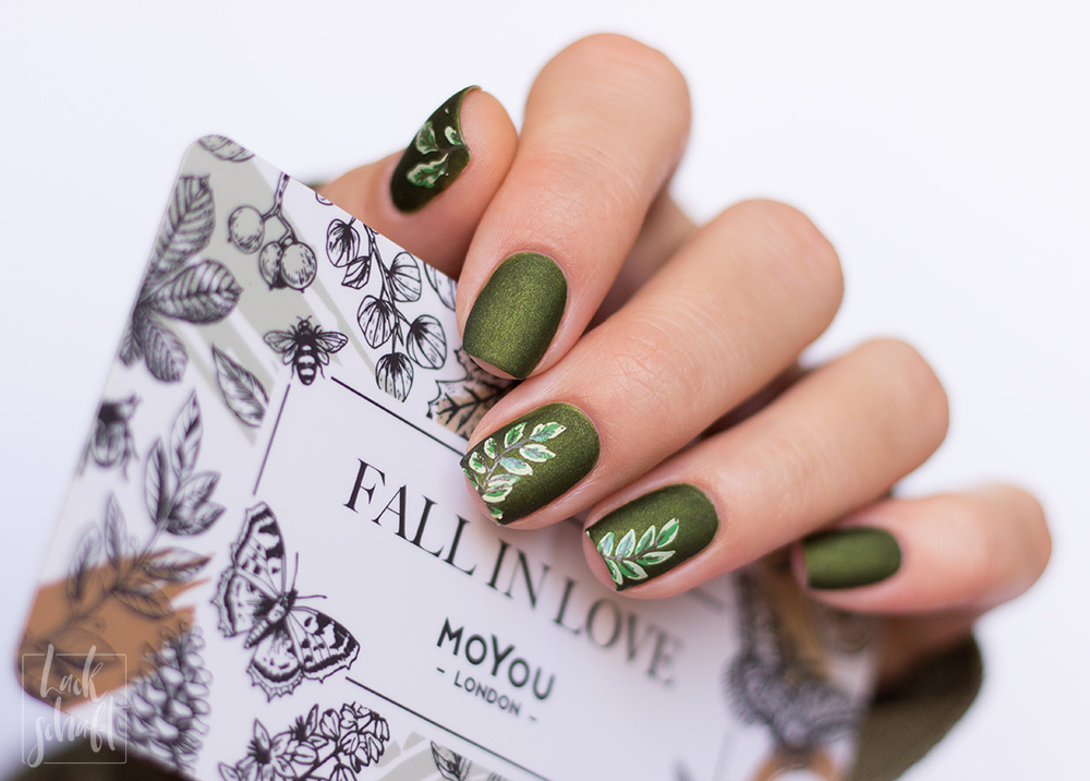 essie-sweater-weather-Nagellack-Grün-Swatch-nailart-stamping-moyou-fall-in-love-1