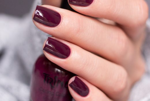 Trind-Caring-Color-CC122-Martha's-Wineyard-Lila-Aubergine-Swatch-3