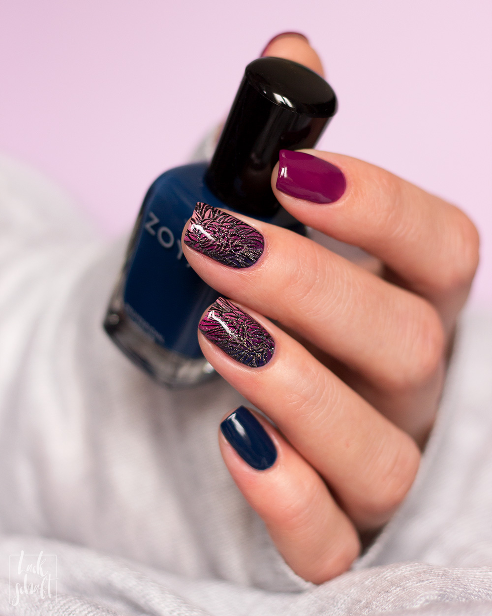 Zoya-Sensual-Collection-gradient-Nailart-Elliot-Ripley-Joss-1