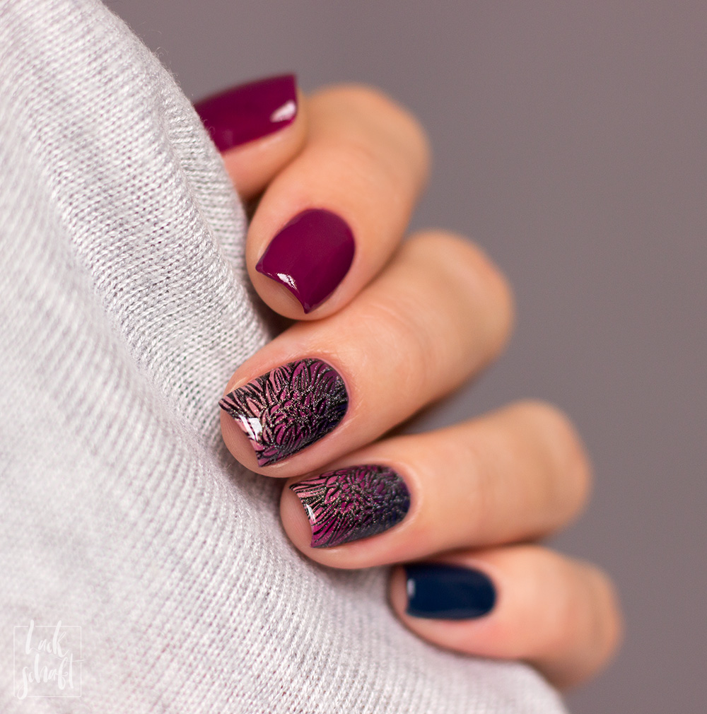 Zoya-Sensual-Collection-gradient-Nailart-Elliot-Ripley-Joss-5