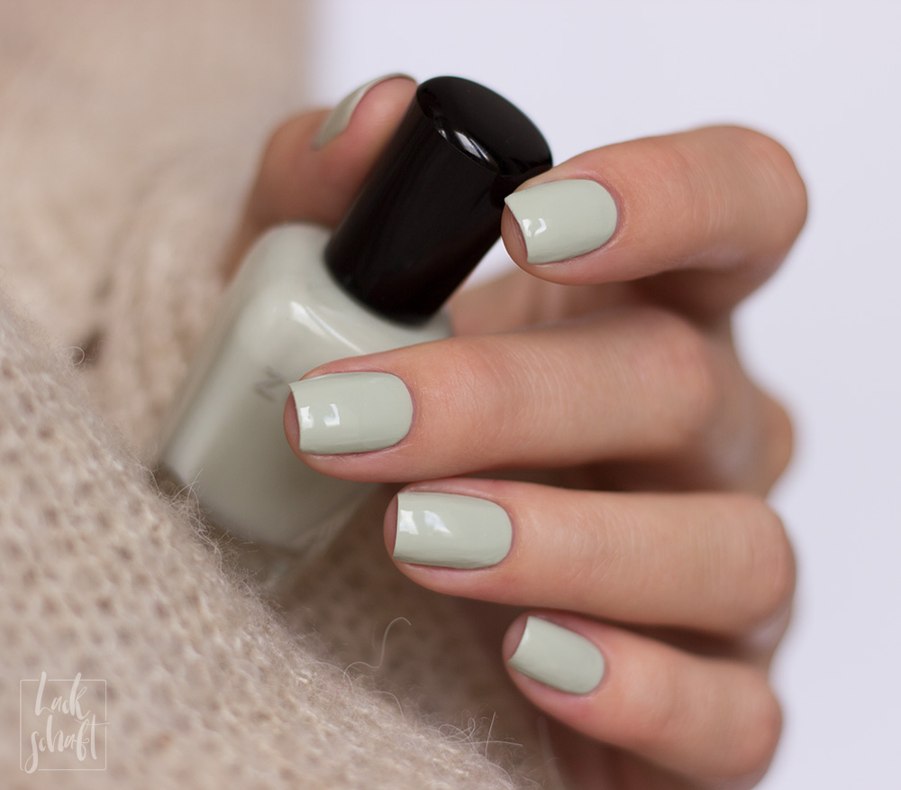 Zoya-Calm-Collection-Spring-2020-Leif-Swatch-1