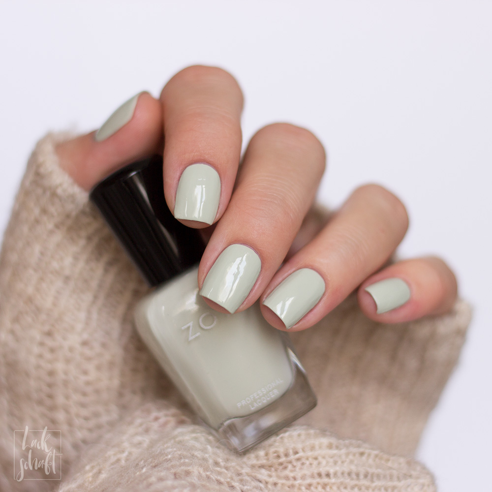 Zoya-Calm-Collection-Spring-2020-Leif-Swatch-4