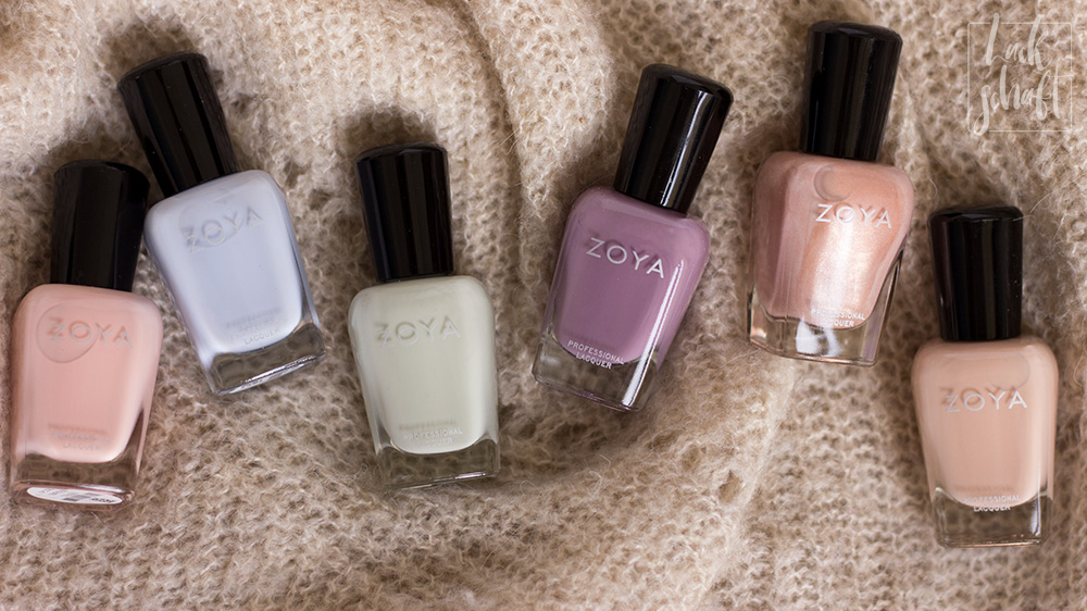 Zoya-Calm-Collection-Spring-2020-all-colors-swatch-1