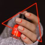 Frischlackiert-challenge-Nailart-Ruffian-Nails-Orange-Nude-Neon-1