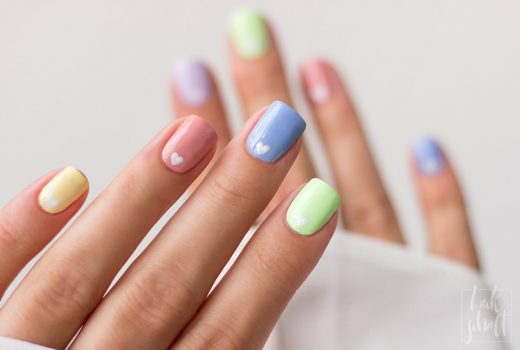 Heroine-NYC-Summer-Delights-Breezy-Blush-Babe-Lemonade-Sublime-Lilac-It-Nailart-3