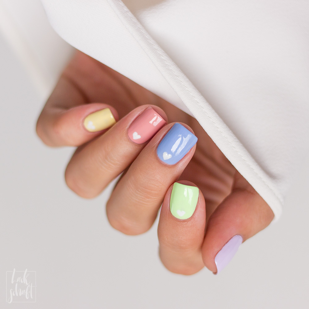 Heroine-NYC-Summer-Delights-Breezy-Blush-Babe-Lemonade-Sublime-Lilac-It-Nailart-4