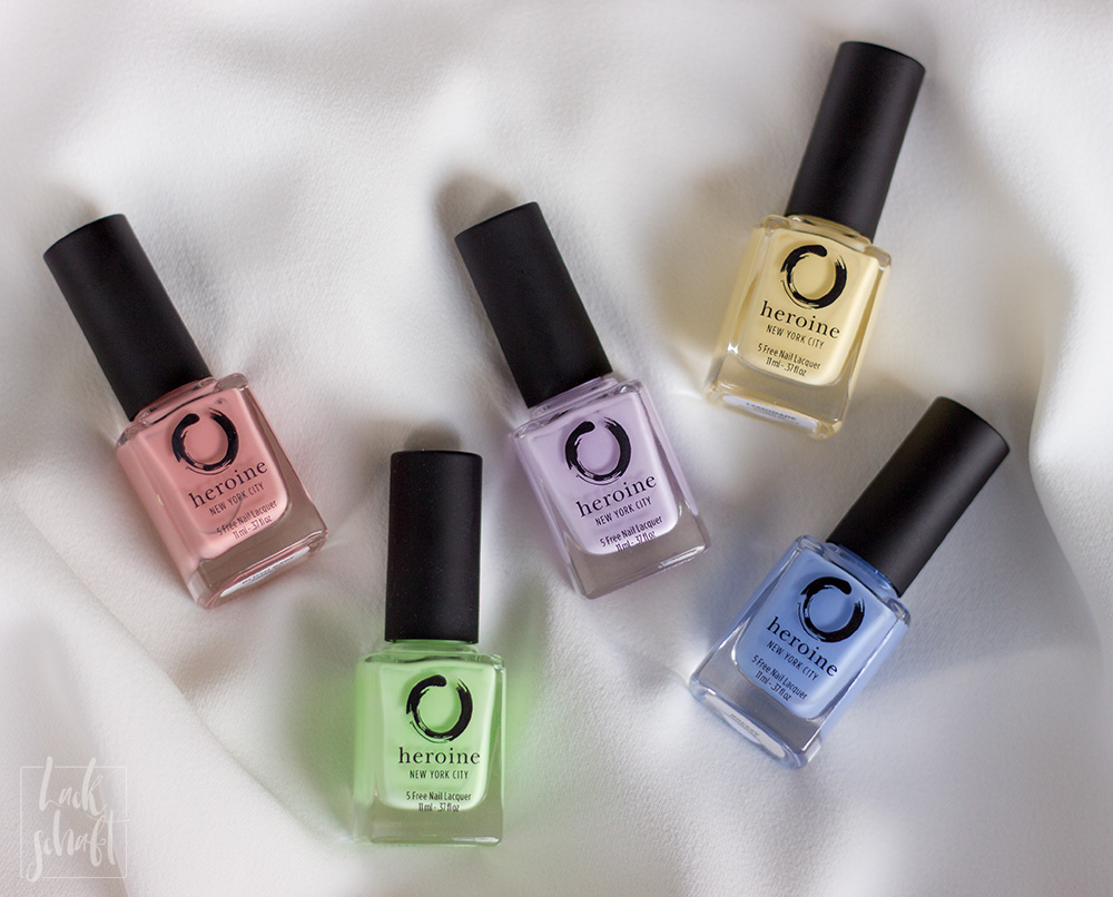 Heroine-NYC-Summer-Delights-Breezy-Blush-Babe-Lemonade-Sublime-Lilac-It-Nailart-5