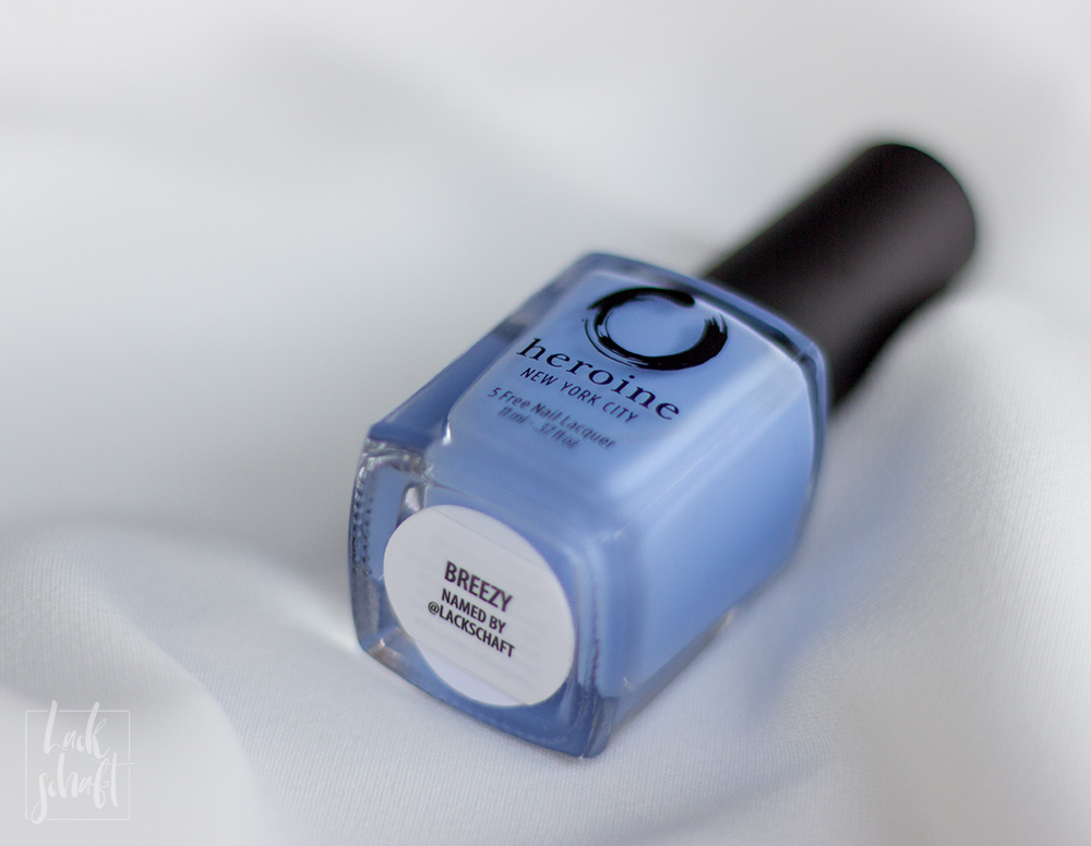 Heroine-NYC-Summer-Delights-Breezy-By-Lackschaft-Blue-Polish