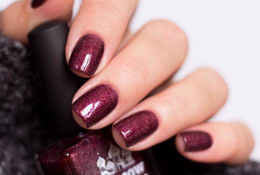 Picture-Polish-Moscow-Swatch-Nagellack-Nailpolish-Red-Bordeaux-1
