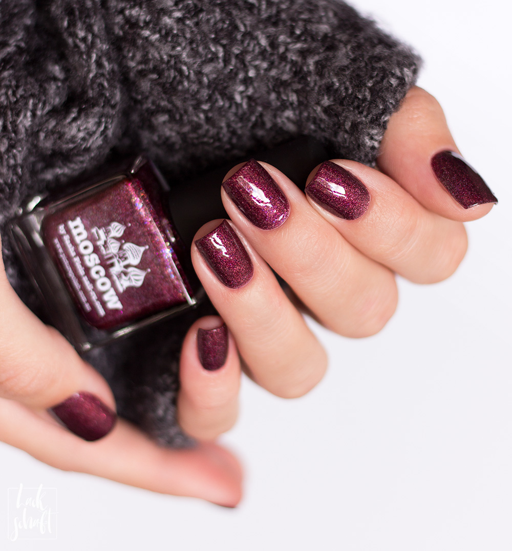 Picture-Polish-Moscow-Swatch-Nagellack-Nailpolish-Red-Bordeaux-2