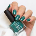 picture-polish-ahoy-Nagellack-nailpolish-swatch-grün-3