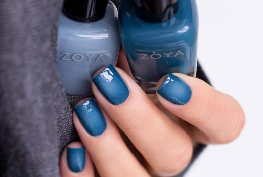Zoya-Luscious-Collection-Radial-Gradient-Nailart-Tommy-Lou-1