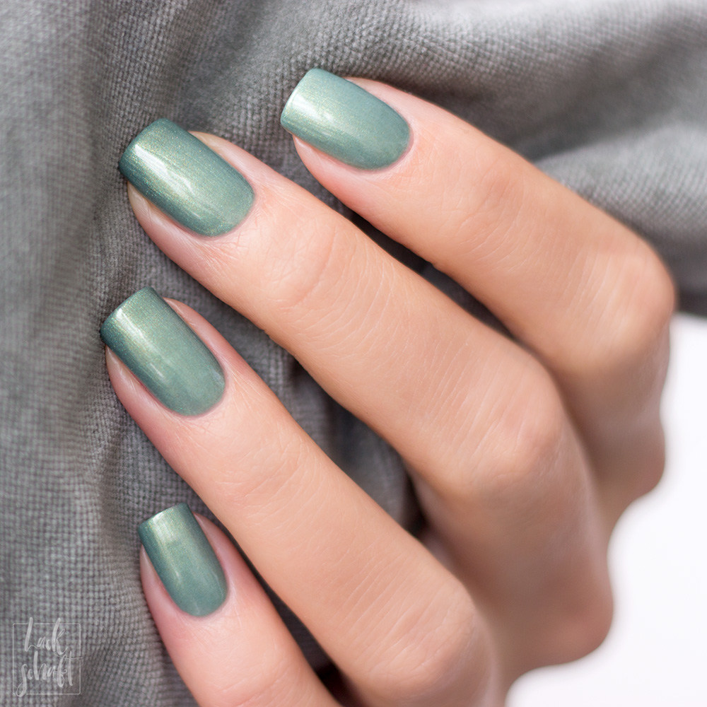 Alessandro-Life-Colours-Kollektion-Nagellacke-down-to-earth-swatch-2