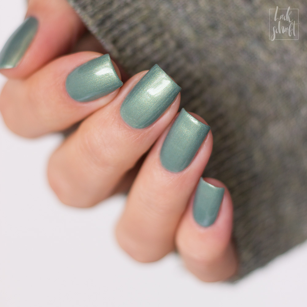 Alessandro-Life-Colours-Kollektion-Nagellacke-down-to-earth-swatch-3