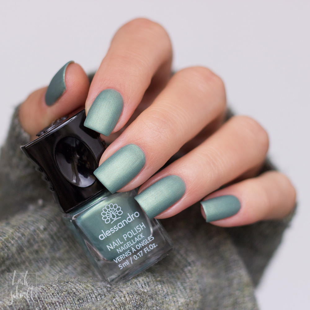 Alessandro-Life-Colours-Kollektion-Nagellacke-down-to-earth-swatch-4