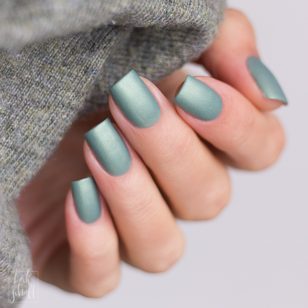 Alessandro-Life-Colours-Kollektion-Nagellacke-down-to-earth-swatch-5